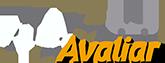 Blog Auto Avaliar Logo