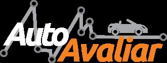 Auto Avaliar:
