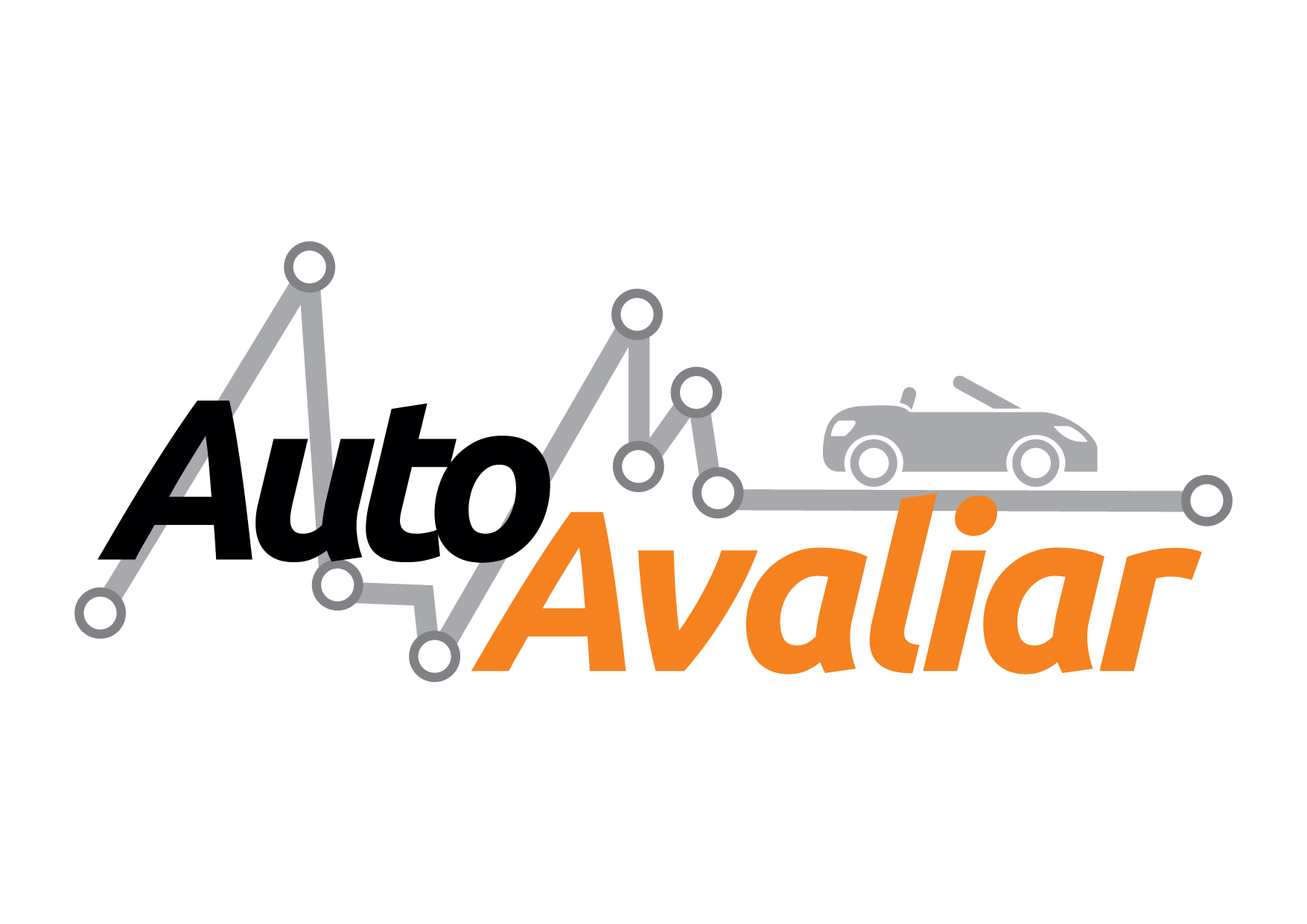 Carta Aberta aos Revendedores de Veículos