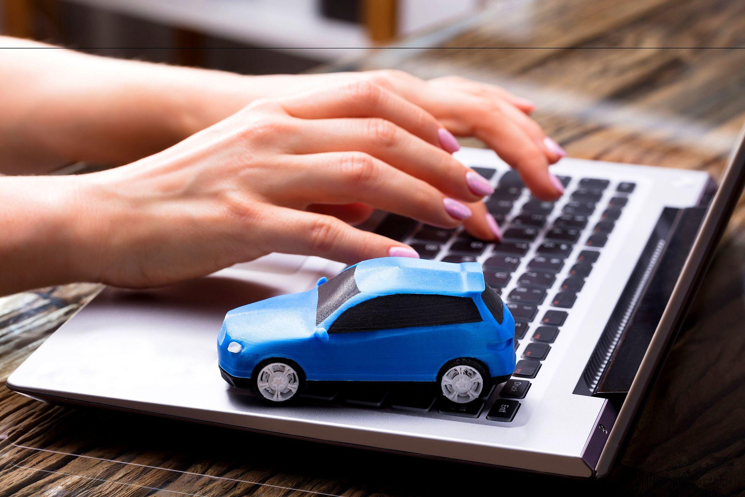 As vantagens da venda de carros usados pelo marketplace da Auto Avaliar