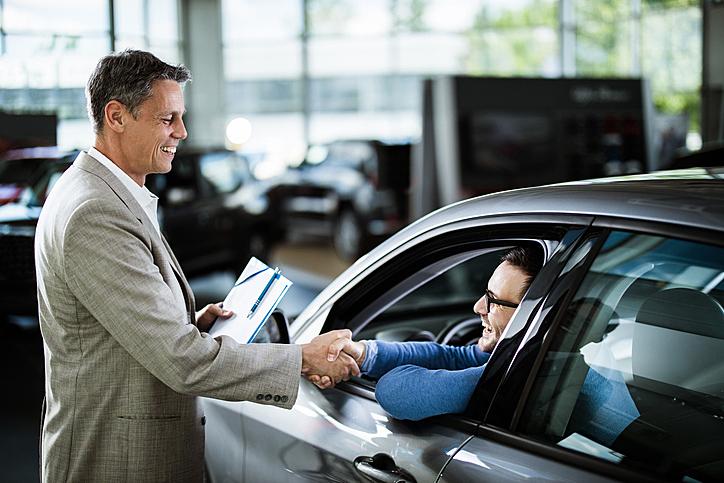 Entenda como planejar a margem de lucro na venda de carros usados