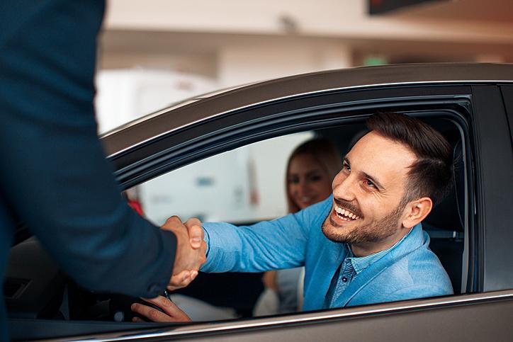 Saiba mais sobre a Tabela Auto Avaliar e como ajuda nas negociações
