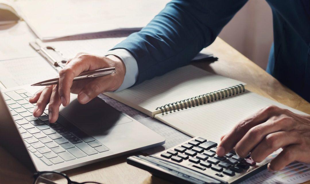ICMS de SP: reduzir informalidade com Renave arrecada mais do que aumento de imposto
