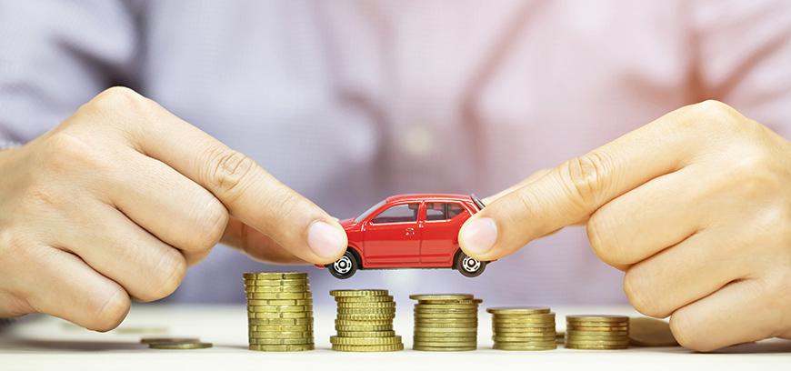 Sua revenda deveria comprar um carro que não dá lucro?